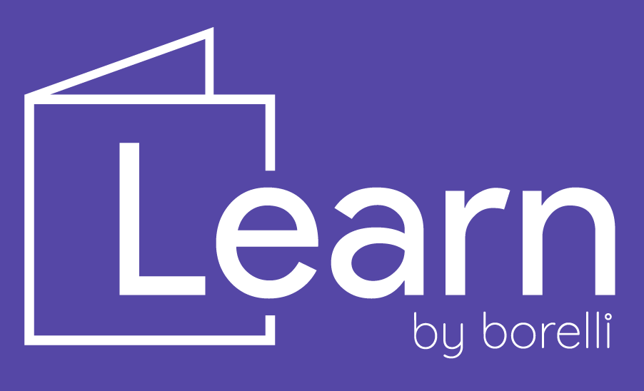 Learn by Borelli Coupons and Promo Code